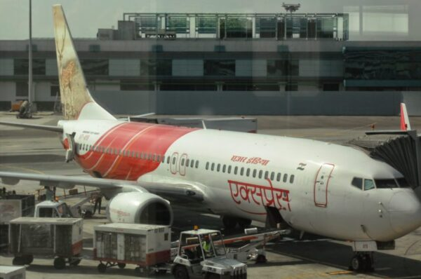 5 Reasons Why Air India Express is the Best Option for the Expatriate Community