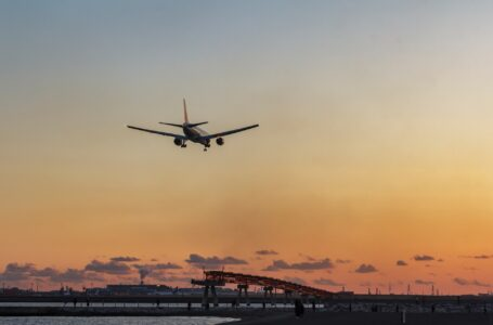 Why is it so? Some intriguing facts about aviation industry