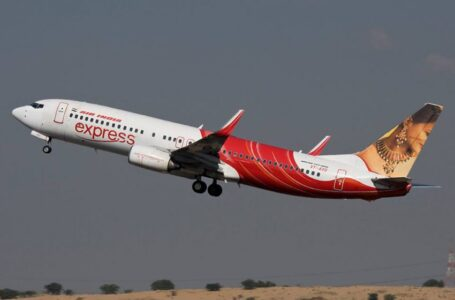 Air India Express – Earns Notable Net Profit