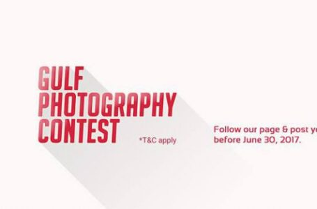 GULF CLICKS CONTEST