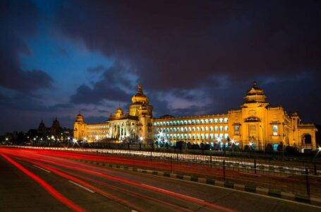 Why Bangalore is Every Traveller's Favourite City In India?! Read Along To Know Why!