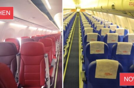 Air India Express@14 – Reloaded!