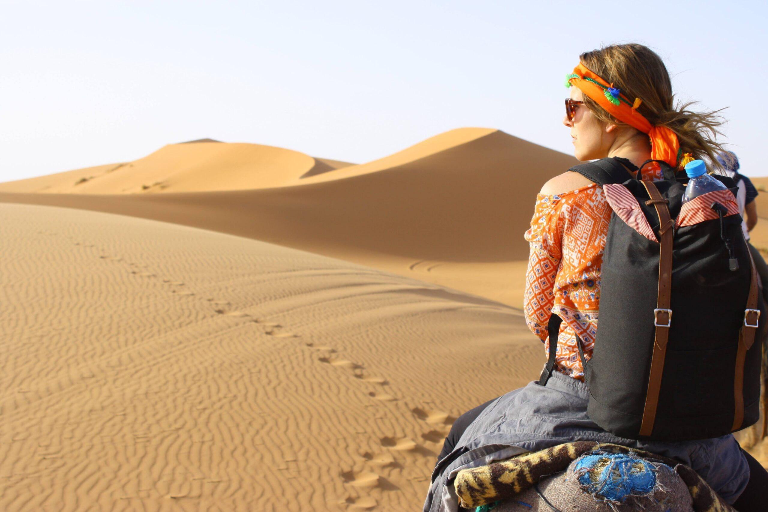 Love adventure? Head to Abu Dhabi